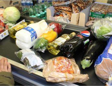 Análisis de alérgenos alimentarios