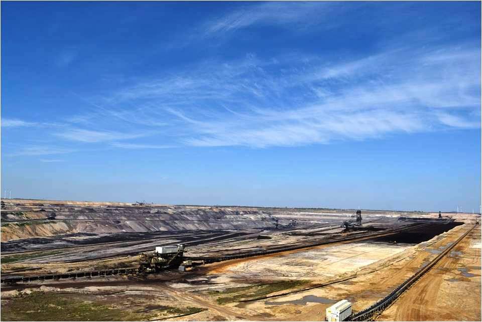 sector minero peruano