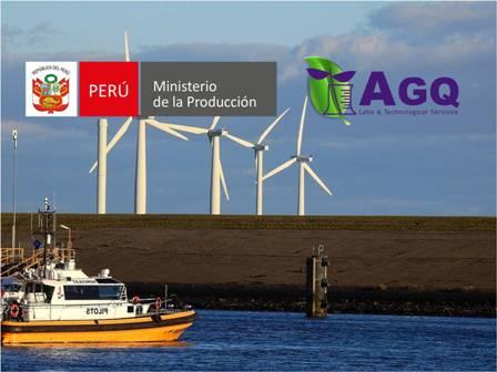servicios ambientales en Perú