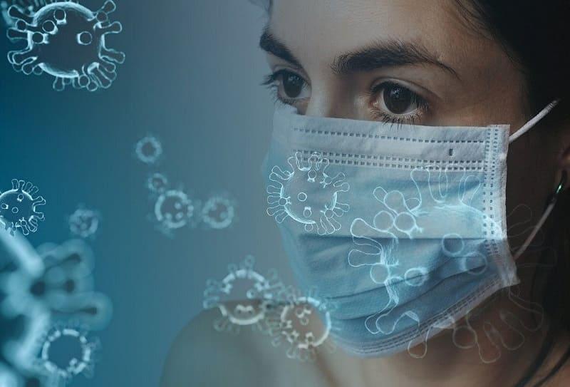 Ensayos de deteccion de SARS-CoV-2