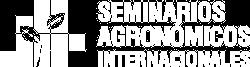 Logo de Agrofood Seminars de AGQ Labs Perú