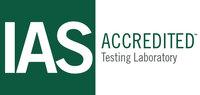 Conoce AGQ Labs logo IAS