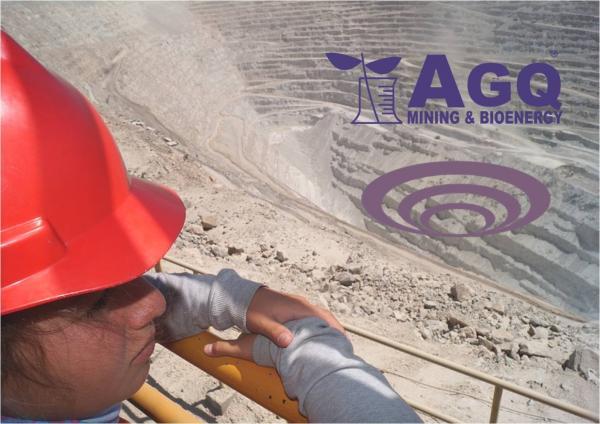 AGQ Labs Perú celebra Jornada Técnica de Caracterización de Residuos